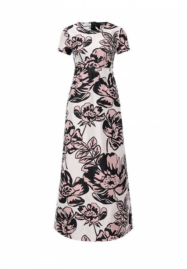 Платье Max&Co Max&Co MA111EWJSV72 co e