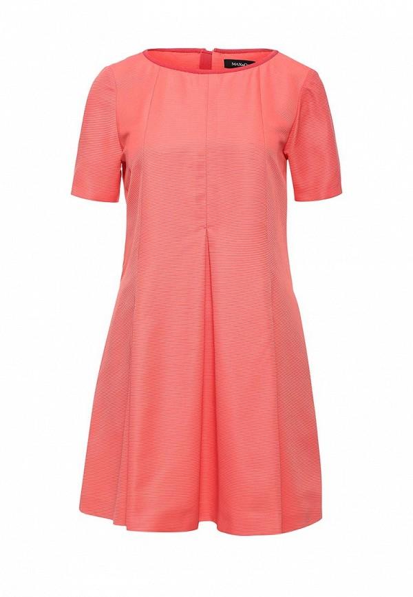 Платье-мини MAX&Co 82241816