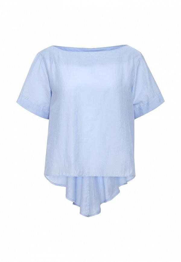 Блуза MAX&Co 61140316