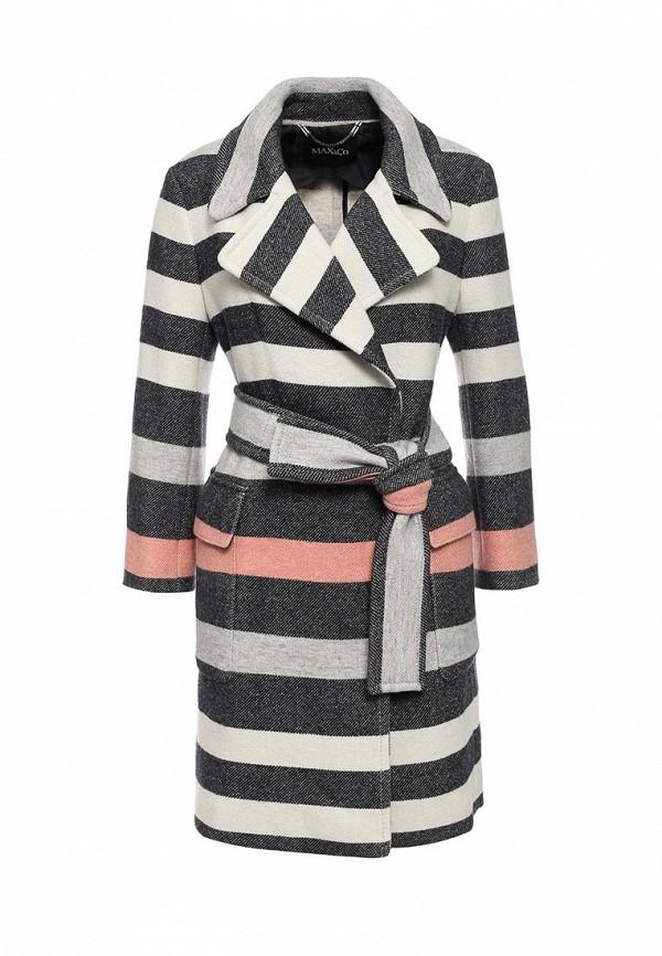 Пальто MAX&Co 60140116