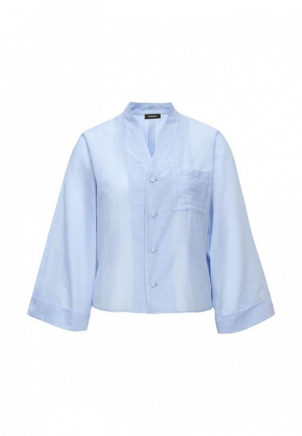 Блуза MAX&Co 61140416