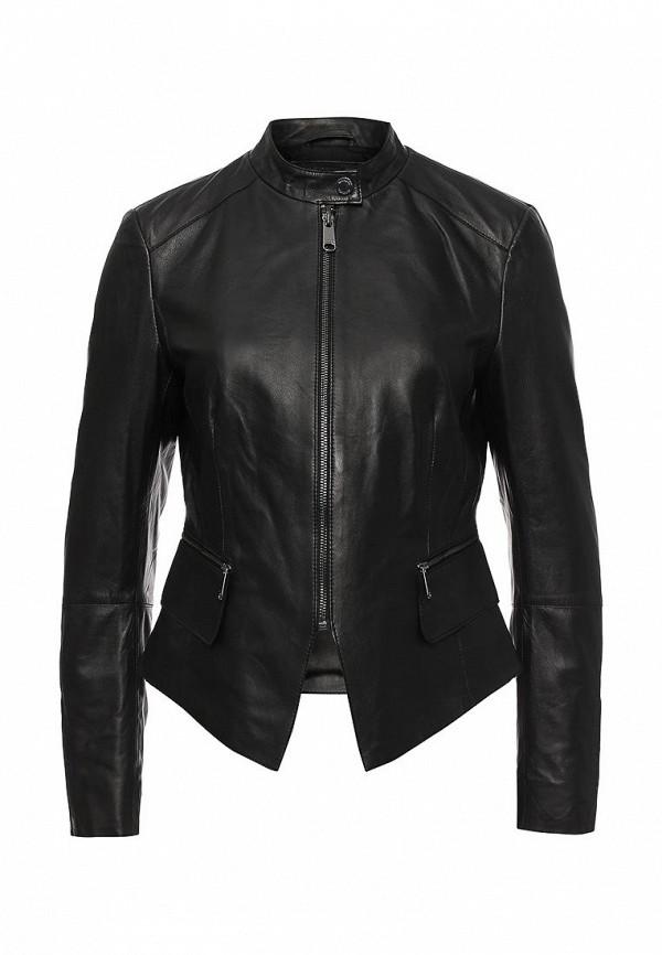 Кожаная куртка MAX&Co 64449516