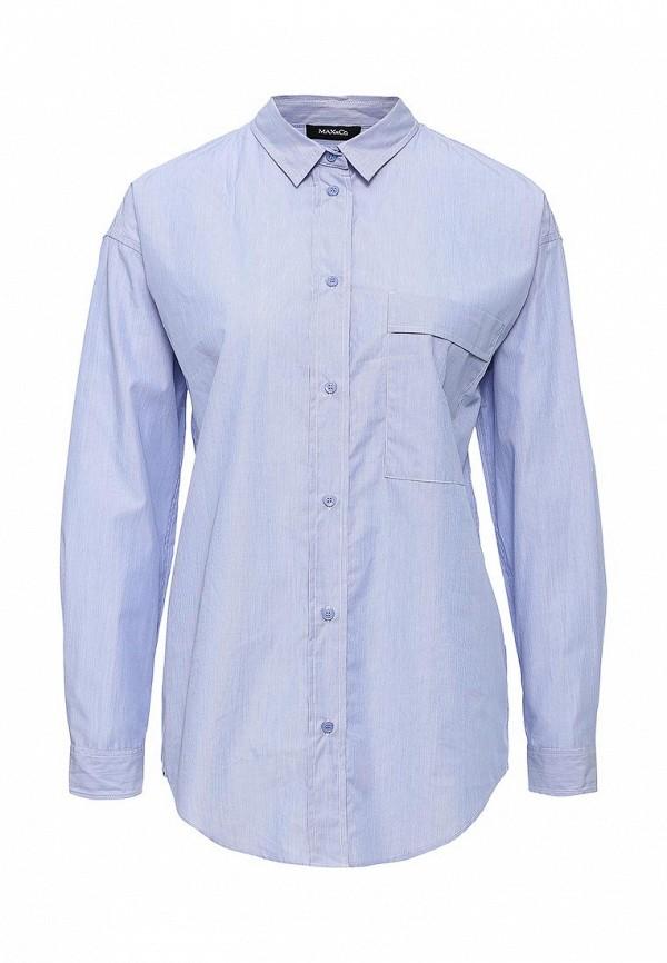 Рубашка MAX&Co 61149616