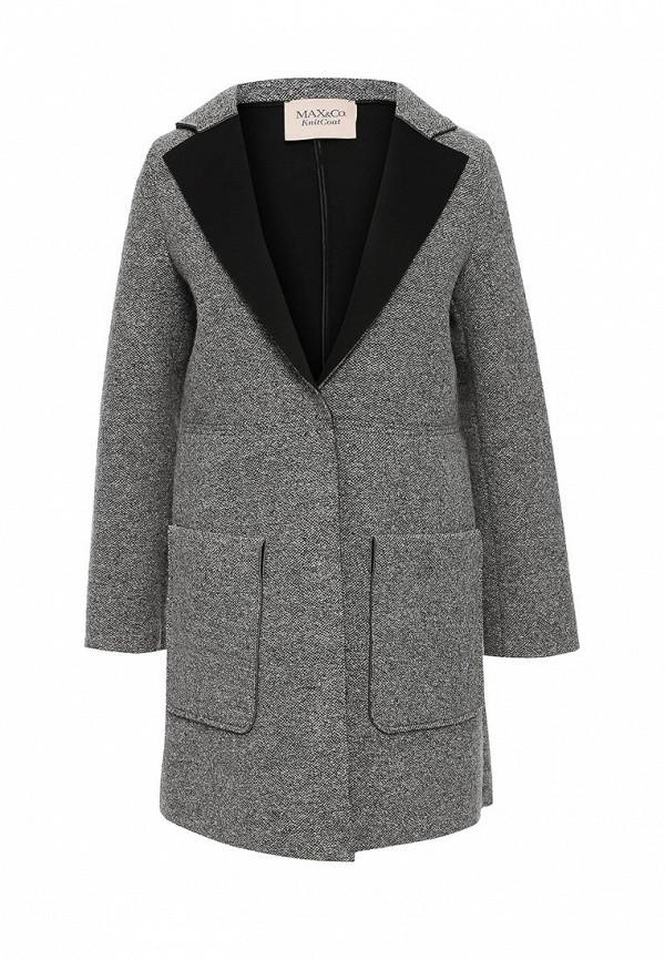 Женские пальто MAX&Co 79149516