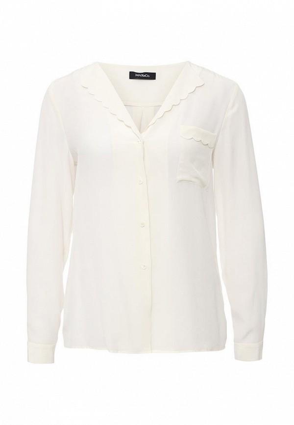 Блуза MAX&Co 71149716