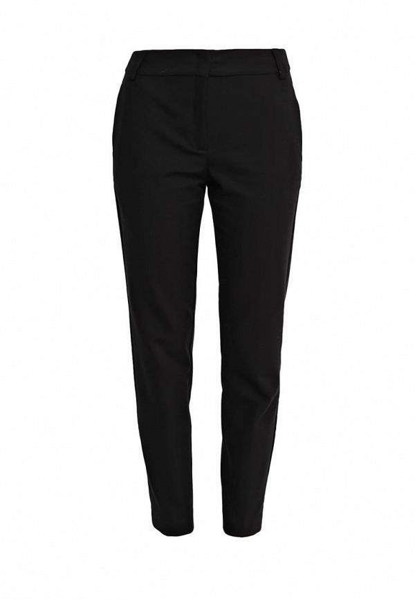 Женские зауженные брюки MAX&Co 71340216