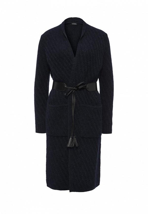 Женские пальто MAX&Co 83149916