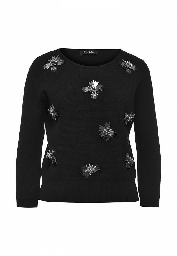 Пуловер MAX&Co 83648516