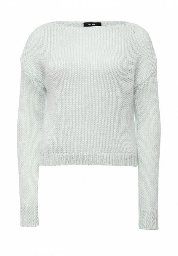 Пуловер MAX&Co 63649116