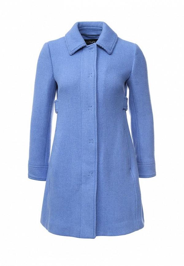 Женские пальто MAX&Co 70840116