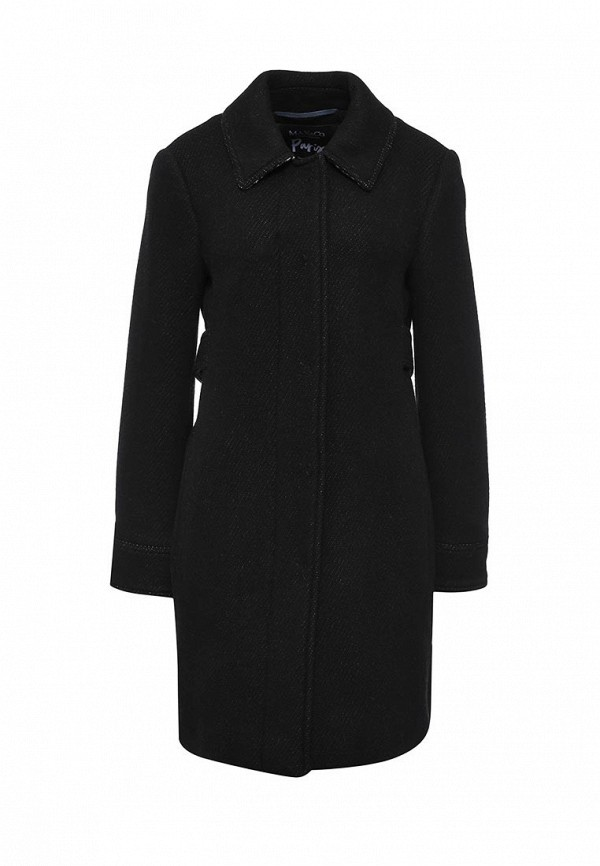 Пальто MAX&Co 70840116
