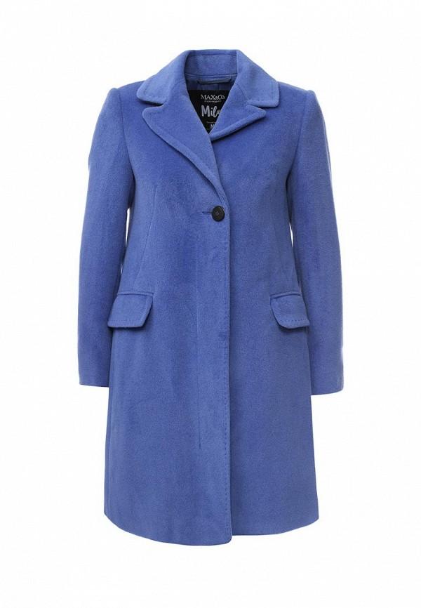 Пальто MAX&Co 70140816