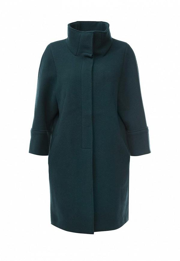 Пальто MAX&Co 70141016