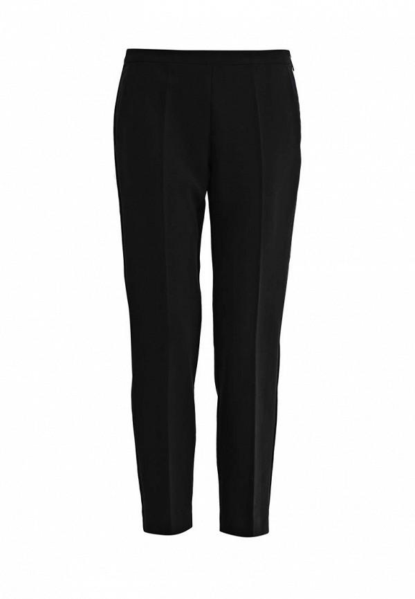 Женские зауженные брюки MAX&Co 71341116
