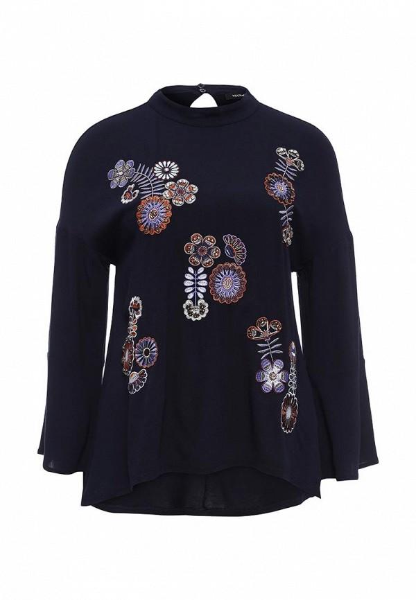 Блуза MAX&Co 79749416