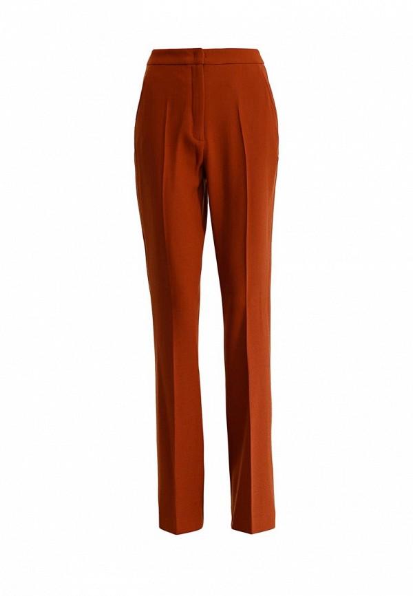 Женские широкие и расклешенные брюки MAX&Co 81340816