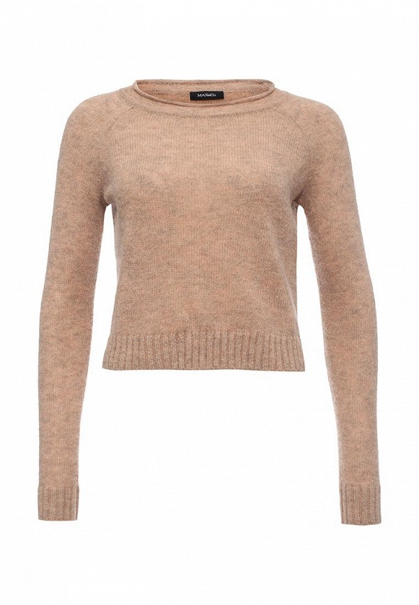 Пуловер MAX&Co 63649416