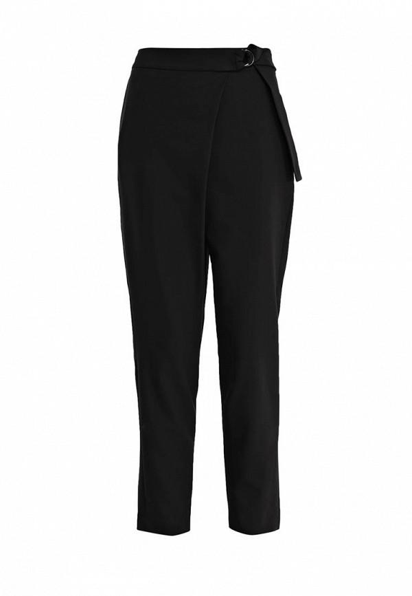 Женские зауженные брюки MAX&Co 61341516