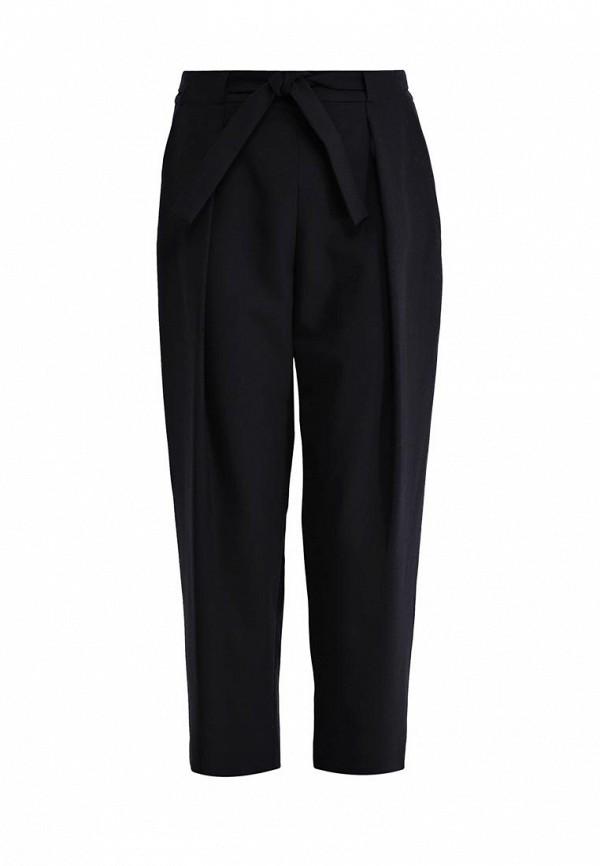 Женские зауженные брюки MAX&Co 61341416