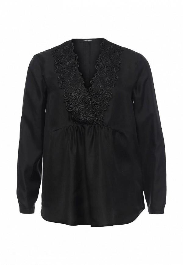 Блуза MAX&Co 71140416