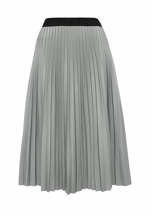 Миди-юбка MAX&Co 71049816