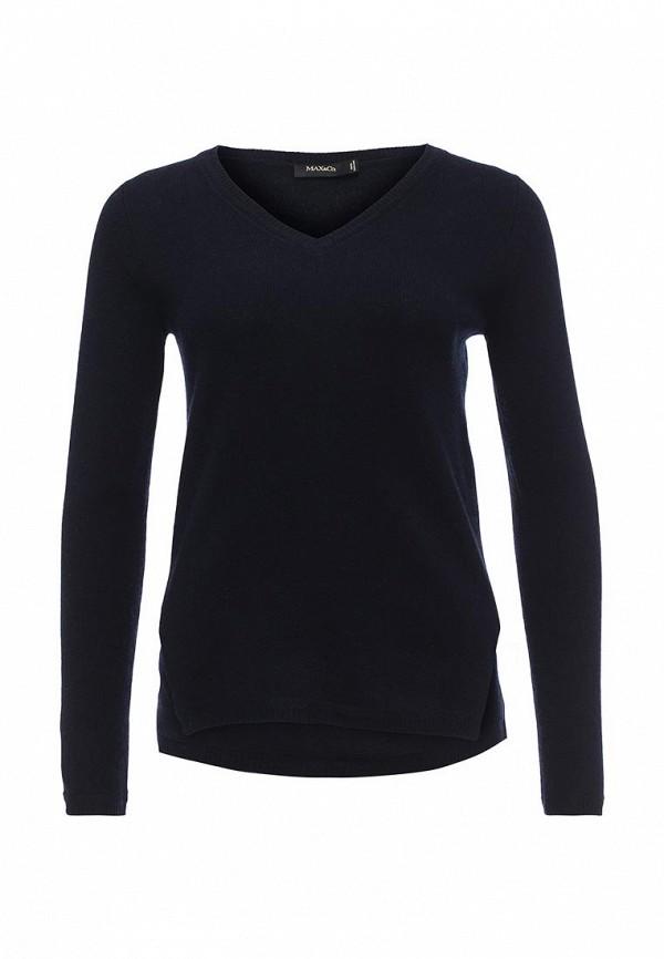 Пуловер MAX&Co 73647616