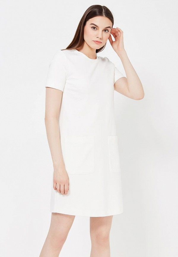где купить  Платье Max&Co Max&Co MA111EWOLS91  по лучшей цене