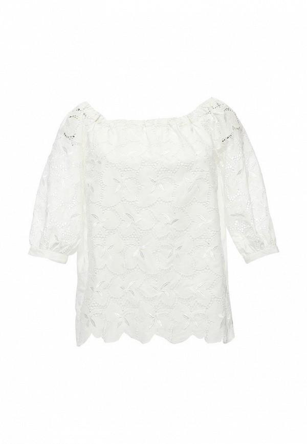 где купить  Блуза Max&Co Max&Co MA111EWOLU46  по лучшей цене