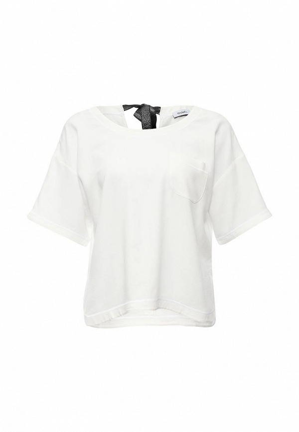 Блуза Max&Co Max&Co MA111EWOMK48 блуза max&co max&co ma111ewolu26