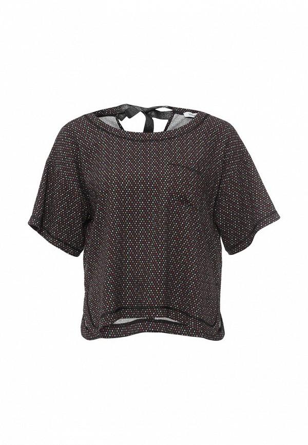 Блуза Max&Co Max&Co MA111EWOMK51 co e