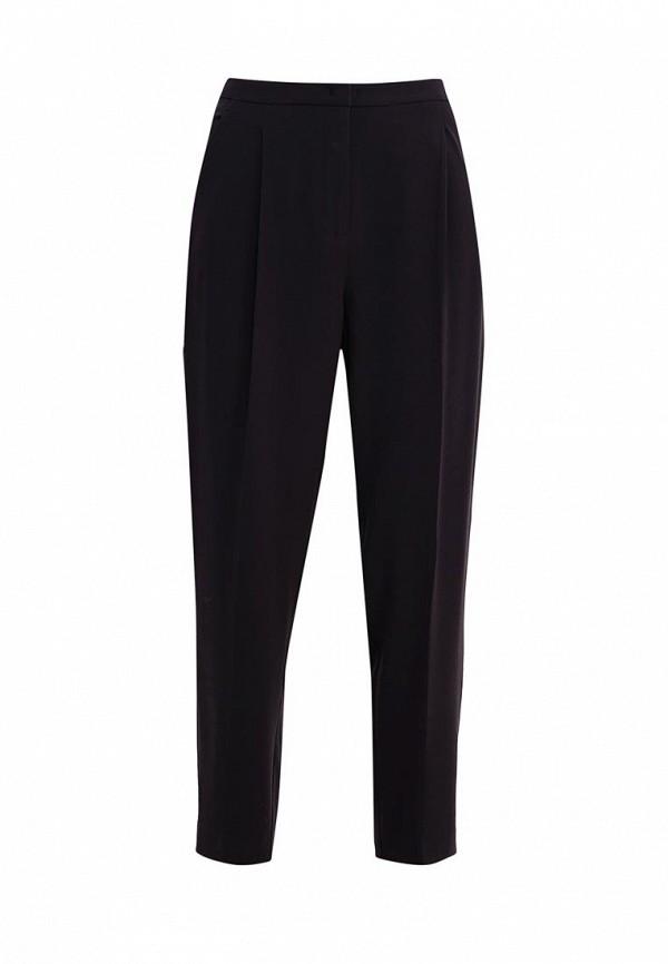Женские зауженные брюки MAX&Co 81310417