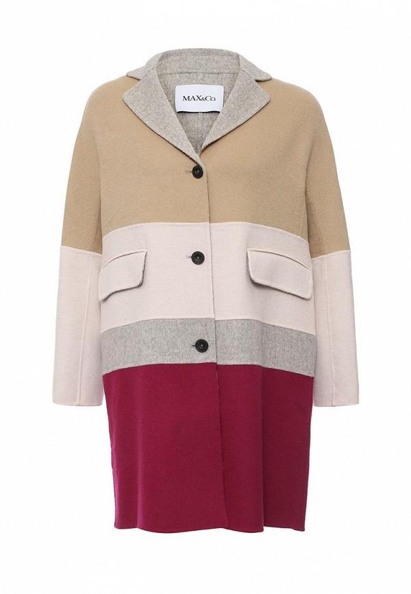 Пальто MAX&Co 70119617