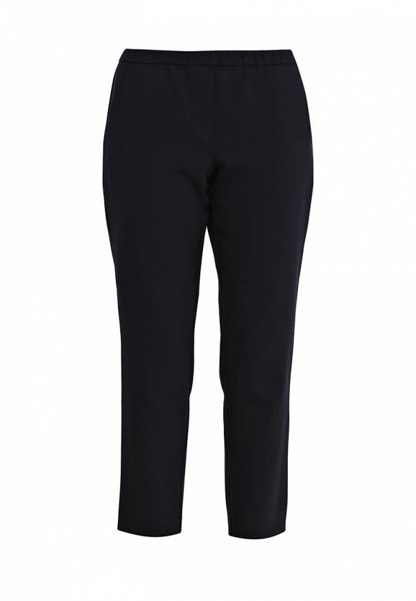 Женские классические брюки MAX&Co 71310617
