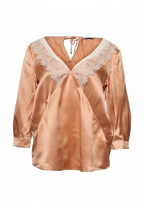 Блуза Max&Co Max&Co MA111EWOML16 блуза max&co max&co ma111ewolu26