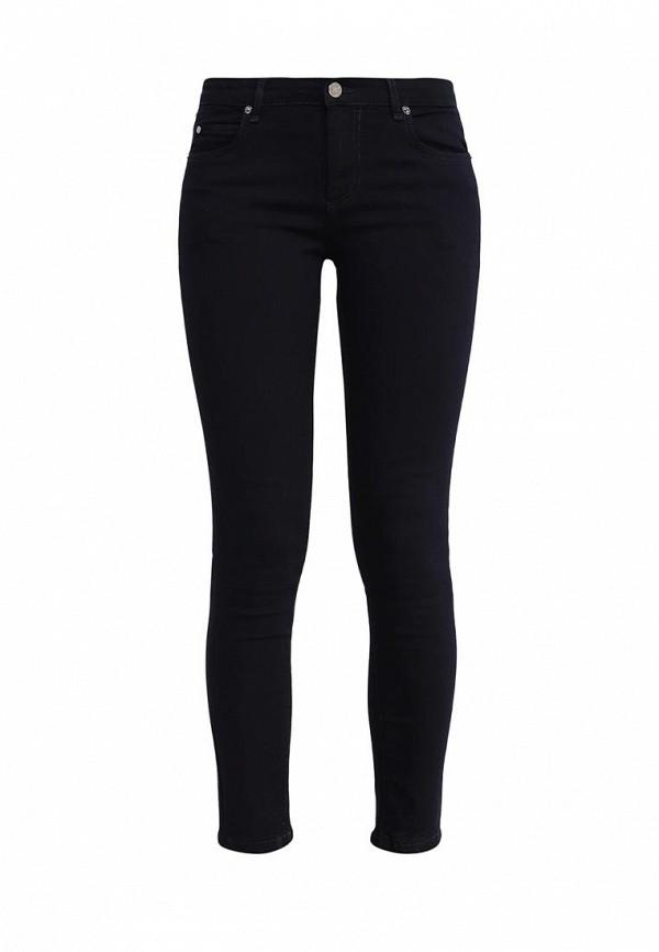 Зауженные джинсы MAX&Co 61819817