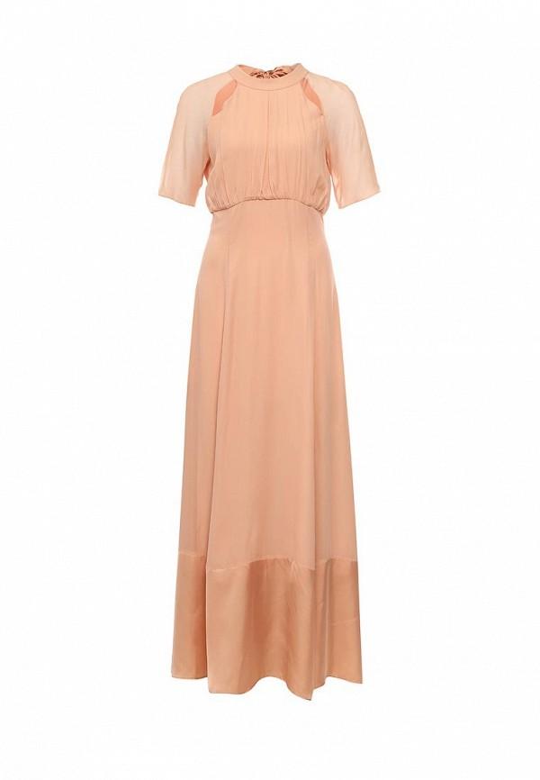 Платье Max&Co Max&Co MA111EWOML34 co e