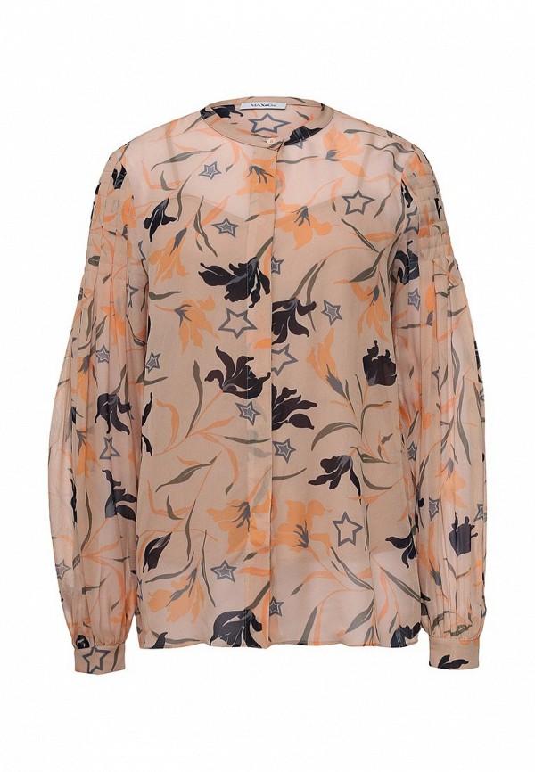 Блуза Max&Co Max&Co MA111EWOML36 co e