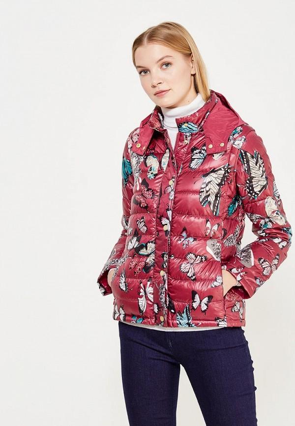 Фото Куртка утепленная Max&Co. Купить с доставкой
