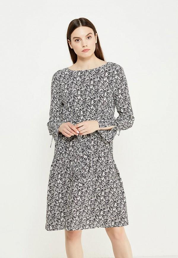 Платье Max&Co Max&Co MA111EWUBZ37 co e