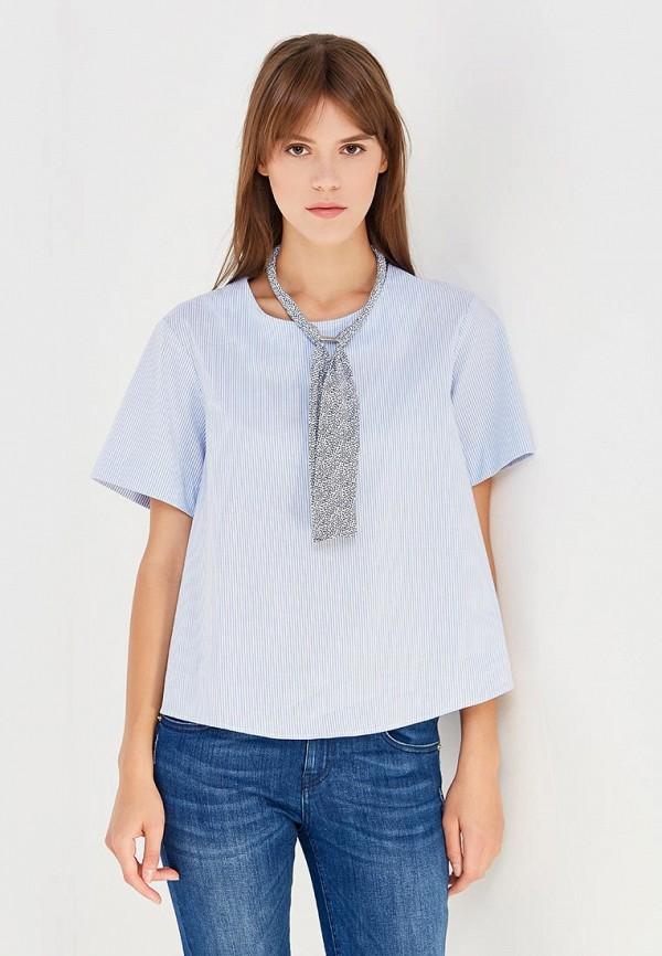 Блуза Max&Co Max&Co MA111EWUBZ82 co e