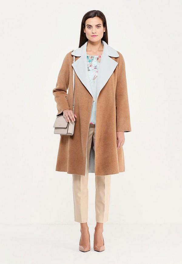 Пальто Max&Co 70149817