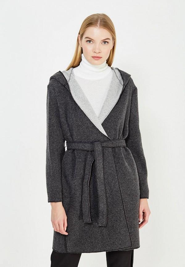 Пальто Max&Co Max&Co MA111EWUCA01 co e