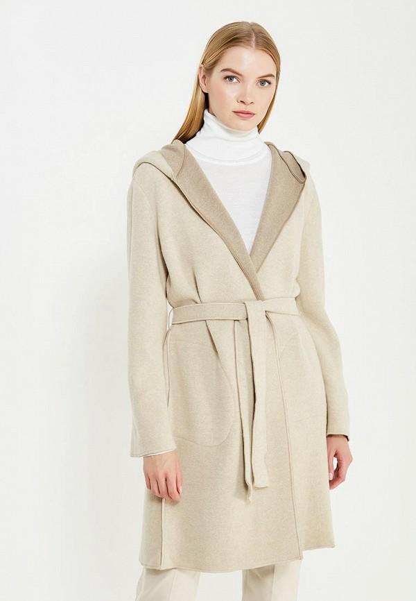 Пальто Max&Co Max&Co MA111EWUCA02 co e