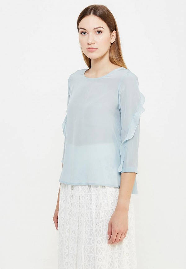 Блуза Max&Co Max&Co MA111EWUCA09 co e