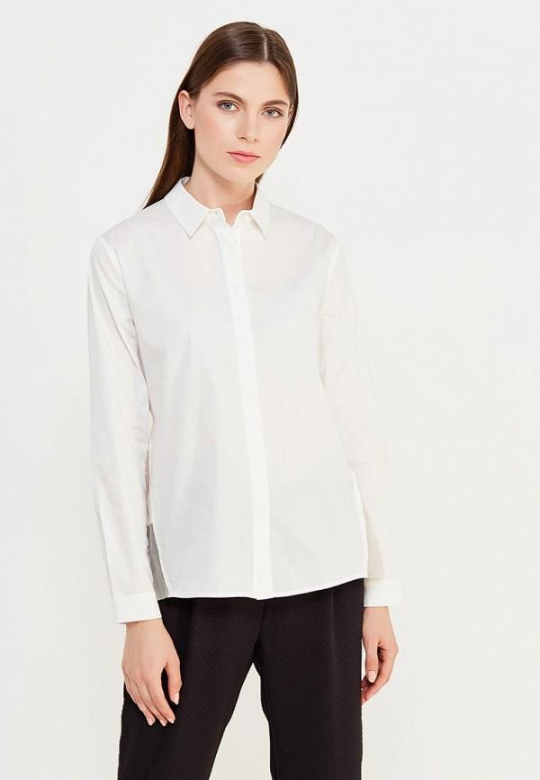 Блуза Max&Co Max&Co MA111EWUCB27 co e