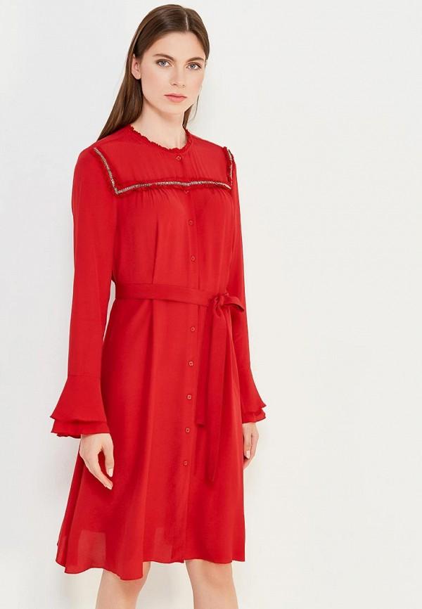 Платье Max&Co Max&Co MA111EWUCB31 co e