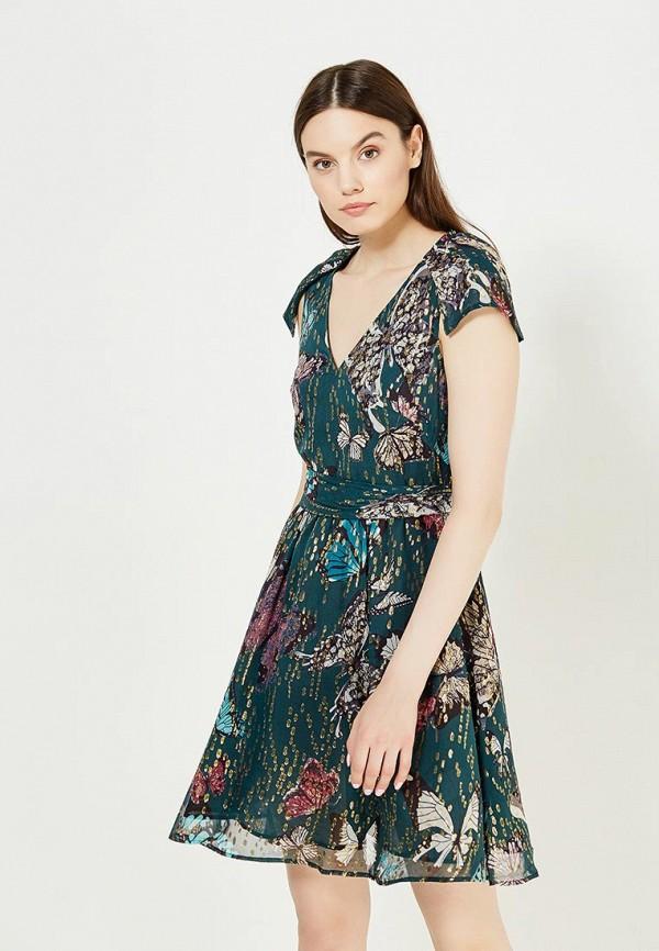 Платье Max&Co Max&Co MA111EWUCB37 co e