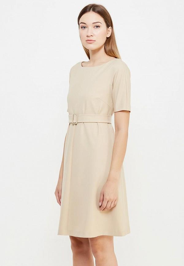 где купить  Платье Max&Co Max&Co MA111EWUCB58  по лучшей цене