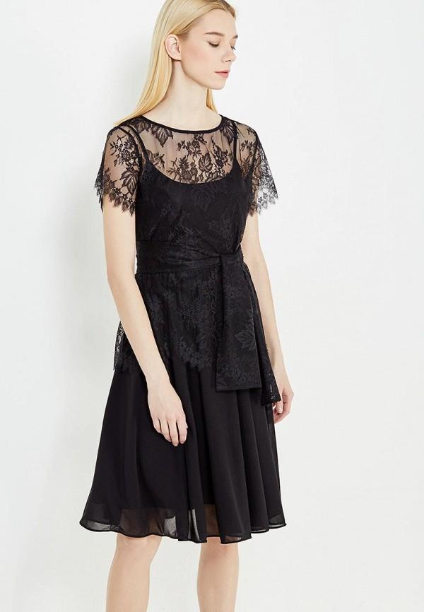 Фото Платье Max&Co. Купить с доставкой