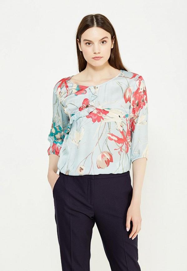 Блуза Max&Co Max&Co MA111EWUCB70 co e